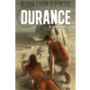 Cover Illustration of Durance